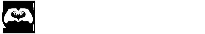 Naprapat Värnamo – Naprapat David Björhag Logotyp
